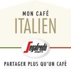 À explorer : la capsule de café Nespresso compatible selon San Marco !