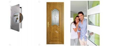 Votre porte d'entrée à Aix-en-Provence - Domolys :